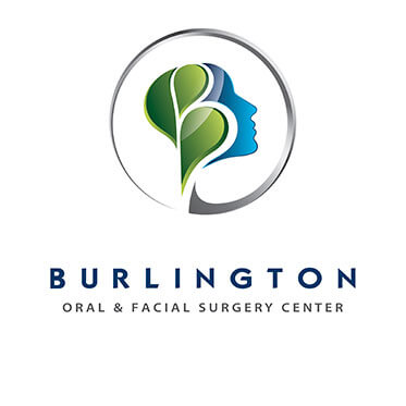 Burlington Oral & Facial Surgery Center Logo