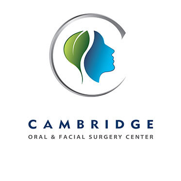 Cambridge Oral & Facial Surgery Center
