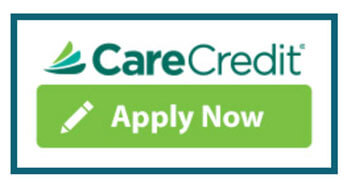 CareCredit Logo - Apply Now